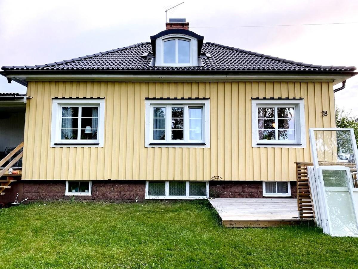 Fönsterbyte Västerås,  Byta fönster Västerås, Fönsterbyte Fagersta bild