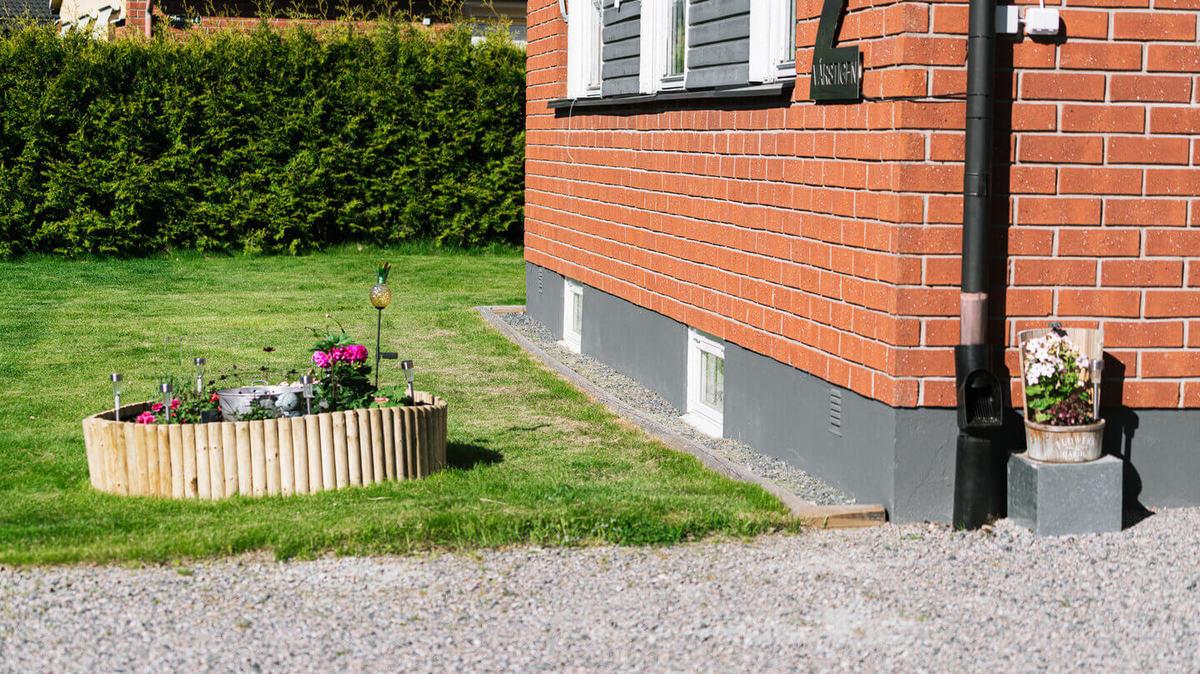 Dränering Bollnäs, Dränering Edsbyn, Dränering Alfta bild
