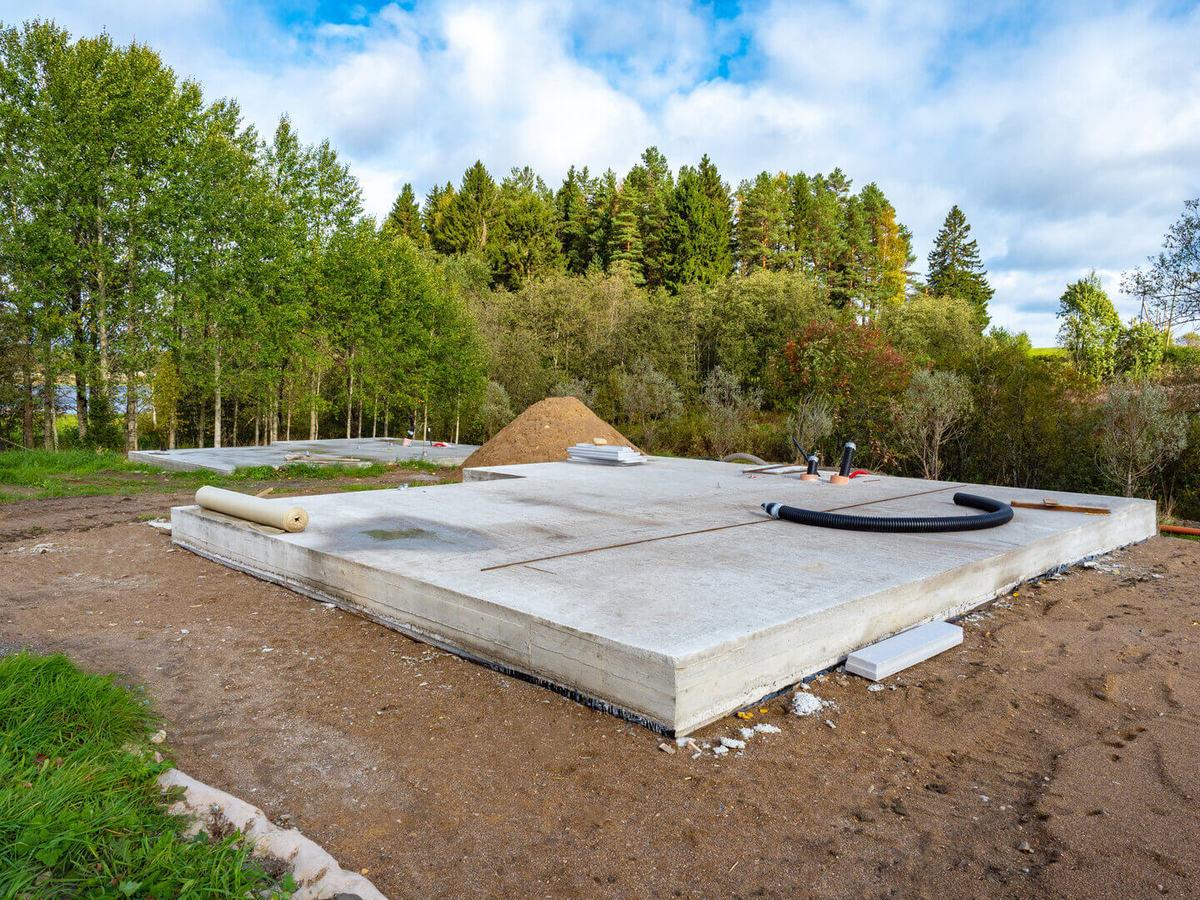 Snickare Härjedalen, Byggfirma Härjedalen, Byggföretag Funäsdalen bild