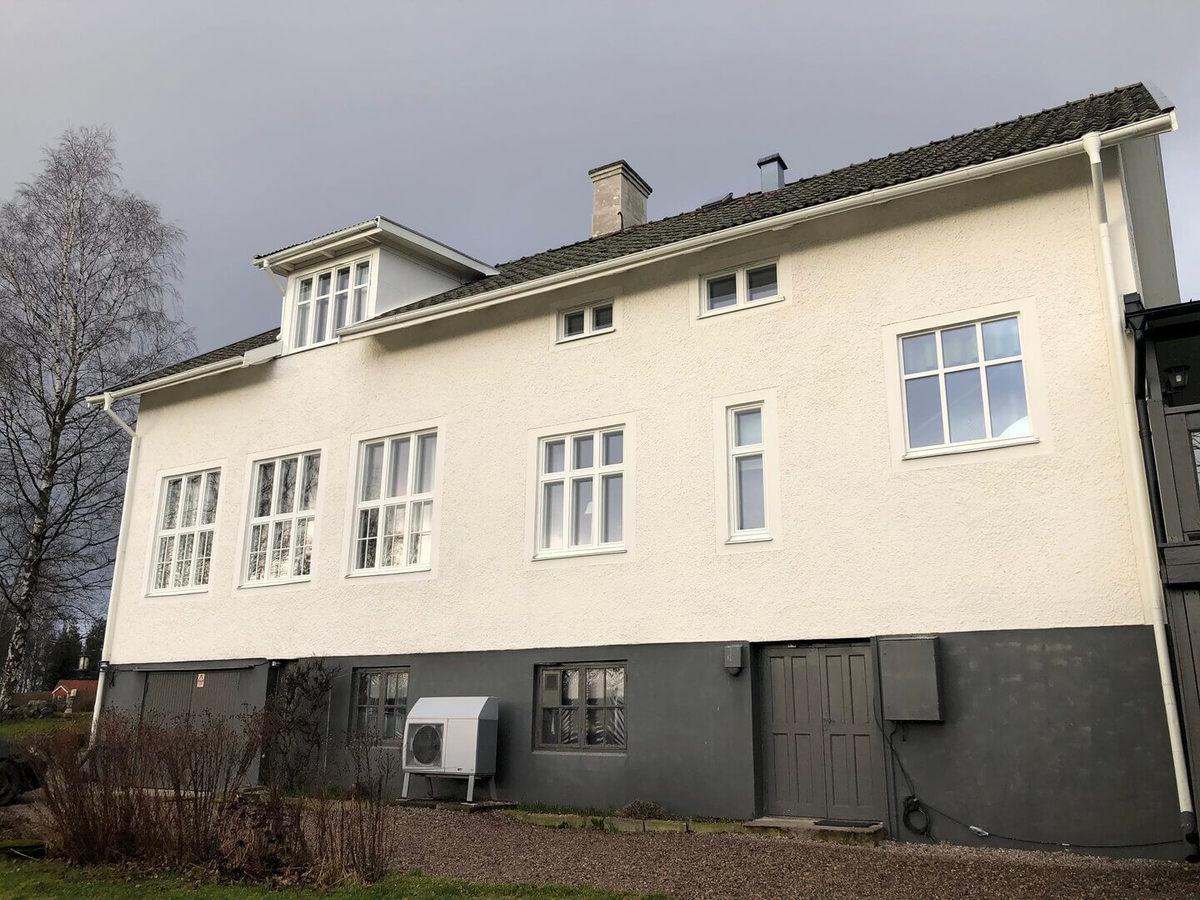 Fönsterbyte Eskilstuna, byta Fönsterbyte Eskilstuna, Fönster Eskilstuna bild