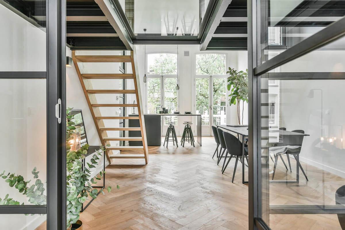 Fönsterbyte Värnamo, Fönsterbyte Ljungby, Byta fönster Ljungby bild