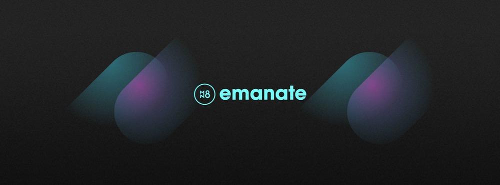 Emanate - take from https://www.facebook.com/emanateofficial/