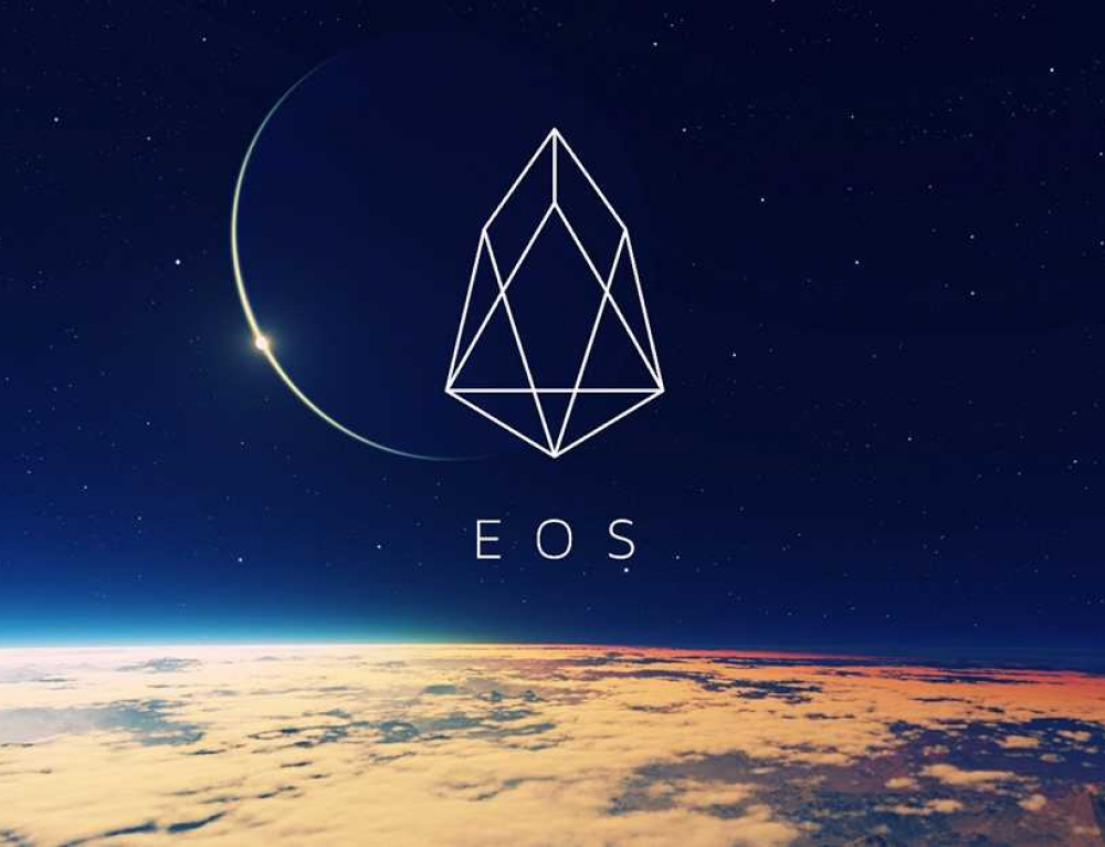 https://steemit.com/cryptocurrency/@workin2005/eos-update-bulls-and-bears-continue-to-fight