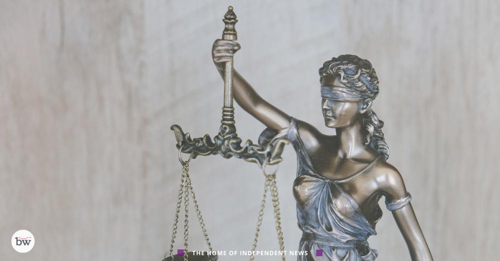 Credit: Tingey Injury Law Firm on Unsplash & Bywire News