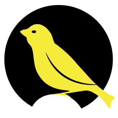 Canary News