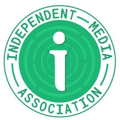 Independent Media Association