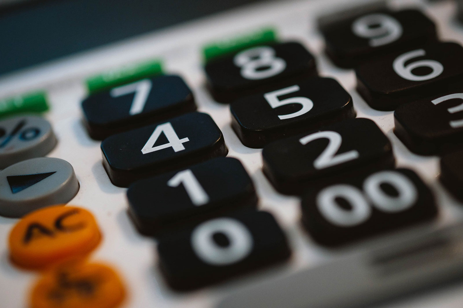 accounting Service Hornchurch