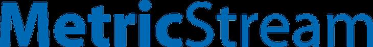 MetricStream logo