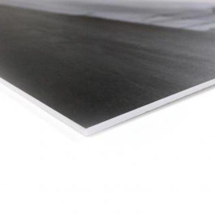 Durable and Weather Resistant Foamex Board