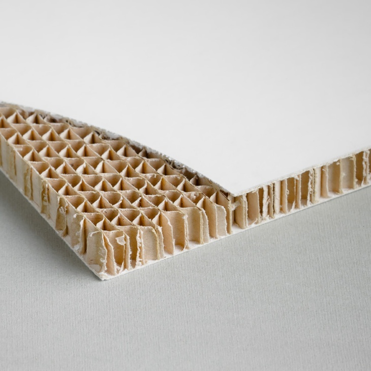 Recyclable Honeycomb Board