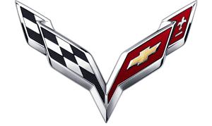 manufacturer brand logo