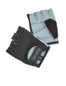 Gel Padded Wheelchair Gloves