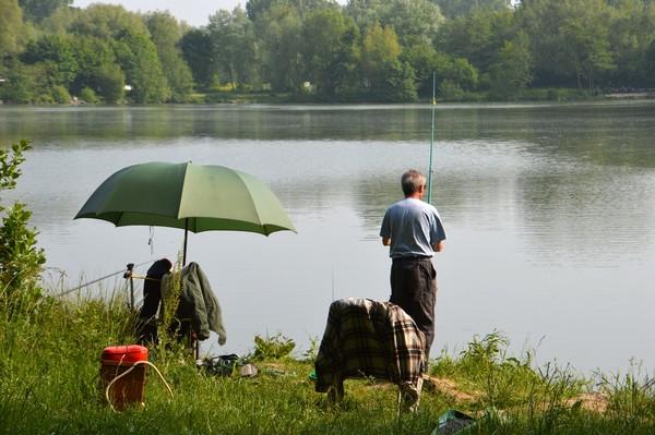Top 20 Forgotten Carp Fishing Essentials