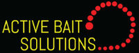 active bait solutions carp