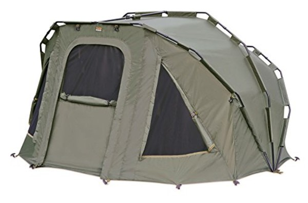 TF Gear Scout 2 Man Carp Fishing Bivvy