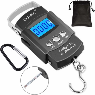 best budget carp fishing scales digital