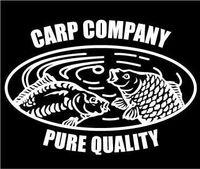 carp company baits