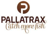 pallatrax carp baits