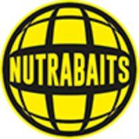 nutribaits carp baits