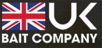 UK bait company carp