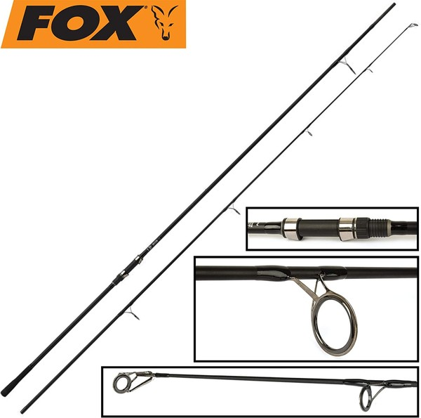 Fox EOS Carp Spod & Marker Fishing Rod