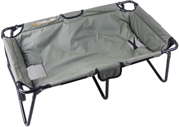 Best Carp Fishing Cradles (Updated)