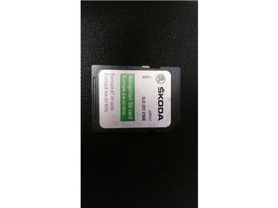 Skoda 5L0 051 236E