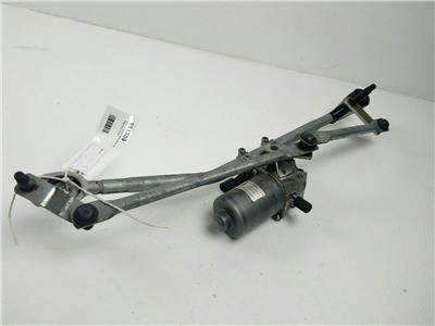 Bmw Z Series E89 Lci Used Parts Bmw Z Series E89 Lci Recycled Parts