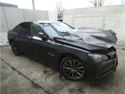 Bmw 7 Series F01 Used Parts Bmw 7 Series F01 Recycled Parts Bmw 7