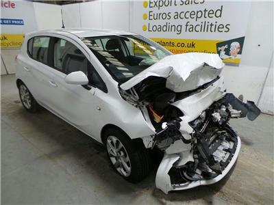 Audi A4 2008 To 2011 SE 4 Door Saloon