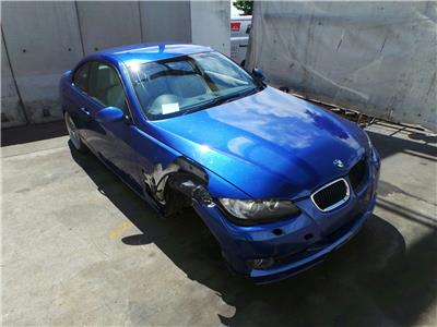 Bmw Alpina Used Parts Bmw Alpina Recycled Parts Bmw Alpina Cheap - Alpina bmw parts