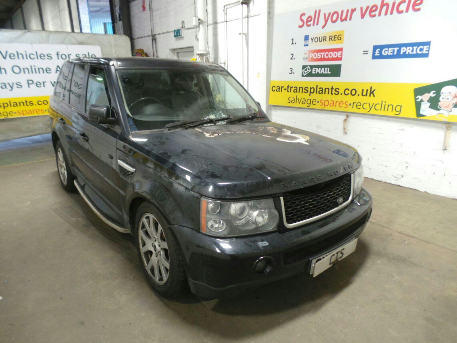 premier for range auto ny inventory land at rover windsor sale new hse sales in details landrover inc