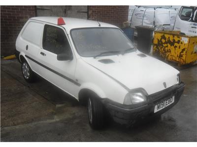 1994 MUZ LANCER EX i-CTDi