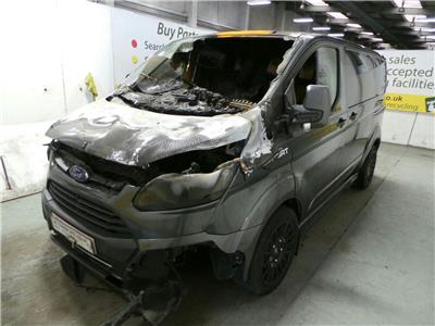 Ford Transit Custom Used Parts Ford Transit Custom Recycled Parts