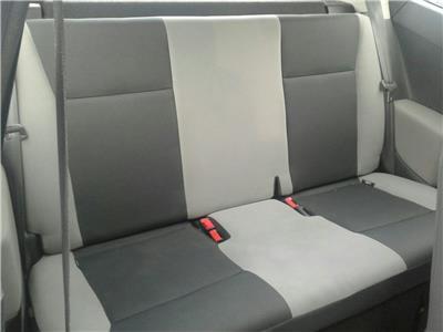 2009 Renault Clio Extreme 1149 Petrol Manual 5 Speed 3 Door Hatchback
