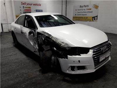 Audi A4 used parts, Audi A4 recycled parts, Audi A4 cheap