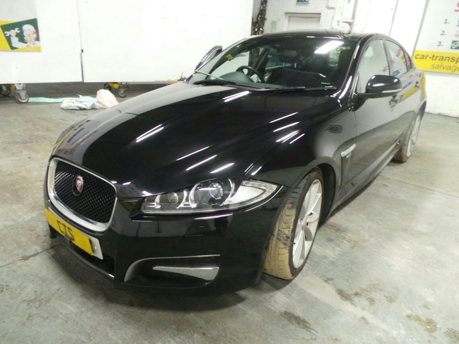 Auctions Car Transplants Co Uk