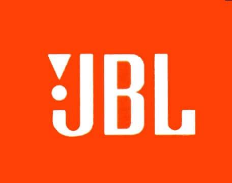 Migliori Marche JBL01