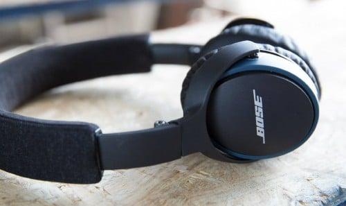 Cuffie Bluetooth – Le Migliori cuffie Bluetooth 2016