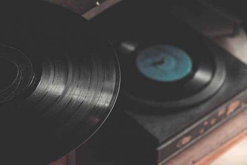 togliere-i-graffi-dai-dischi-in-vinile