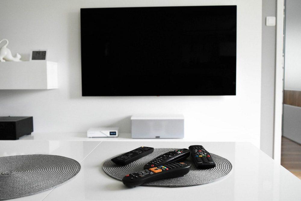 Quali sono le Differenze tra Televisori Led Oled e Qled