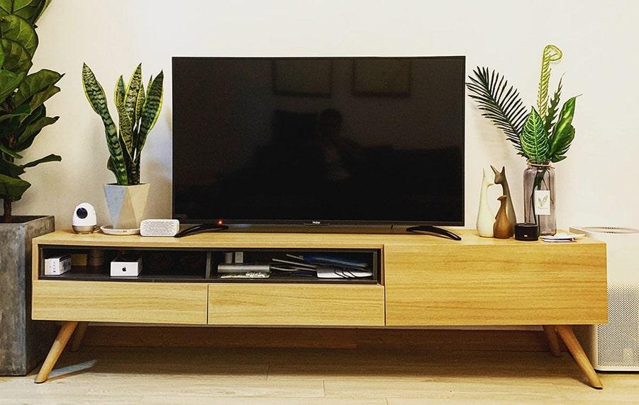 Quali Sono Le Misure Dei Televisori - La Tabella Con Tutte Le Dimensioni