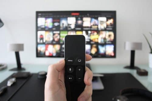 Migliori Smart Tv Sony - Per Dimensioni e Fascia di Prezzo