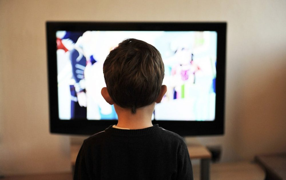 Migliori Smart Tv Economiche - Il Risparmio di Qualità e Top 10