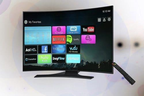 Migliori Smart Tv Android - Quale Scegliere? Top 12