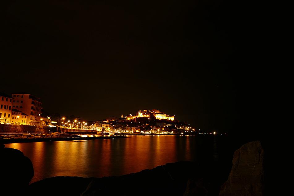 Foto notturna esempio 5