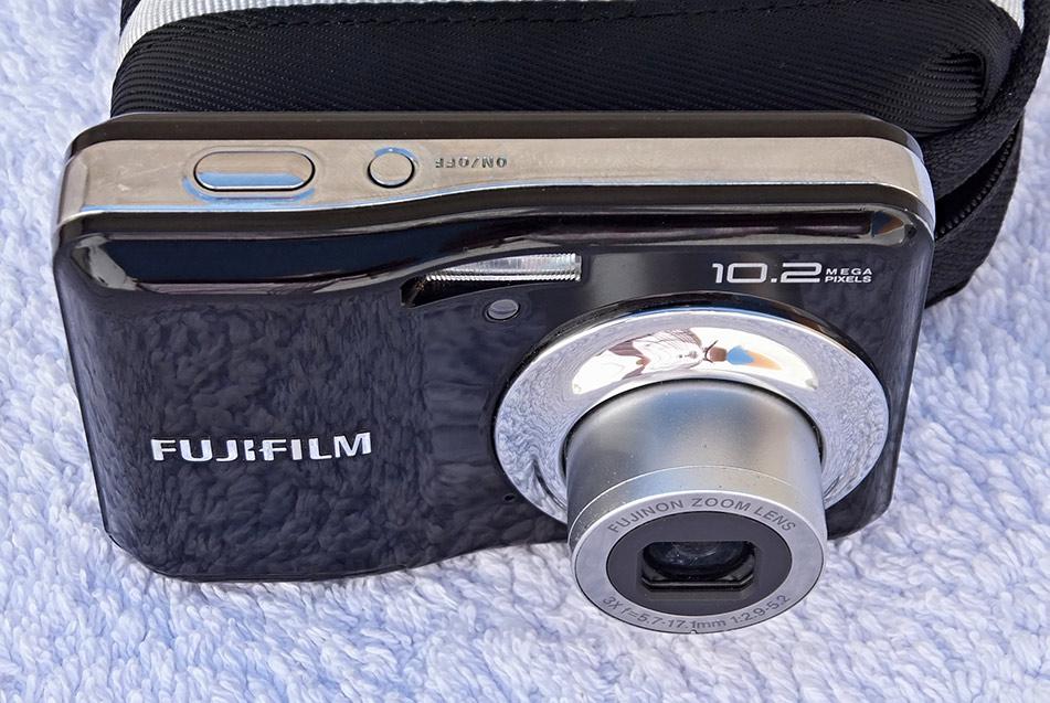 Migliori Fotocamere Compatte Economiche