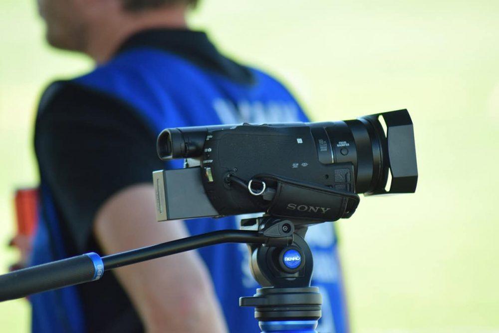 Che Differenza C'è Tra Videocamera E Fotocamera?