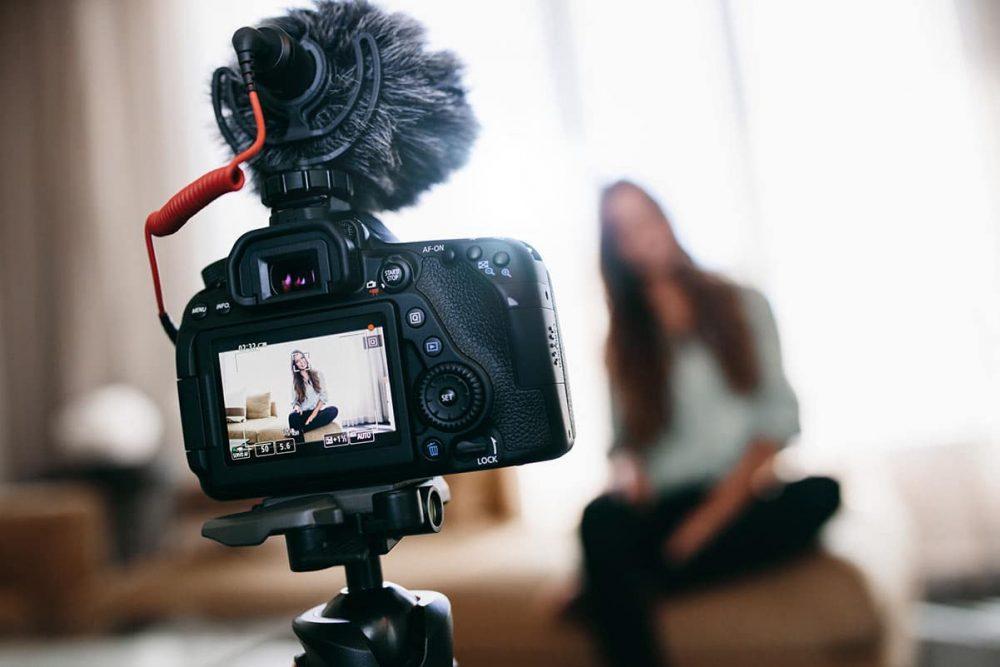 I 7 Migliori Microfoni Per Fotocamere E Videocamere