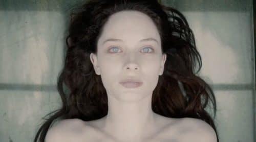 I 15 Migliori Film Horror Su Amazon Prime Video